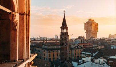 Gli eventi da non perdere a Milano