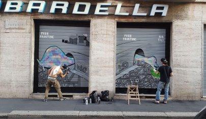 Perché NoLo è diventato uno dei quartieri più interessanti di Milano, soprattutto per far serata