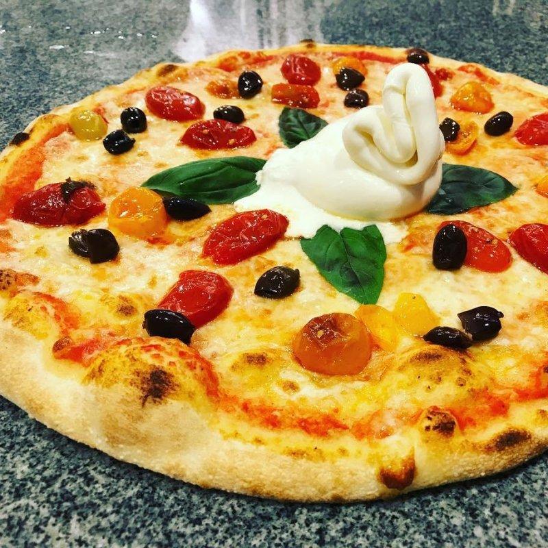 Le pizzerie tra Conegliano e Pordenone che non puoi proprio perderti