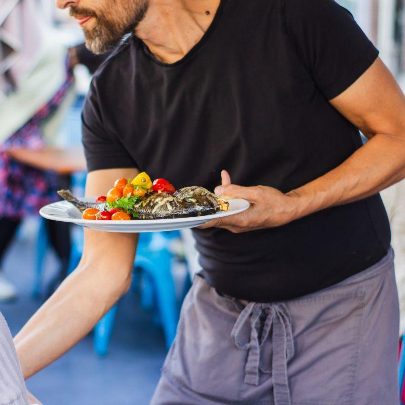 Perché la pausa pranzo a Milano non è la solita pausa pranzo: dove andare zona per zona