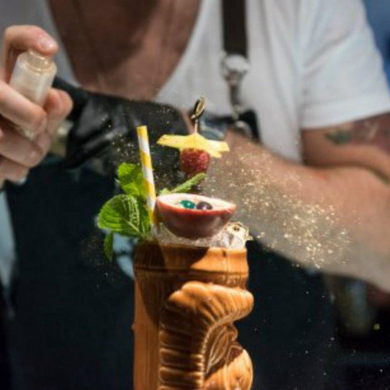 Vieni che ti porto a bere bene a Lecce e dintorni: 10 cocktail bar dove la mixologia è arte pura