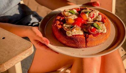 Viva la pizza (gourmet)! 5 +1 indirizzi d'eccellenza per mangiarla in Veneto