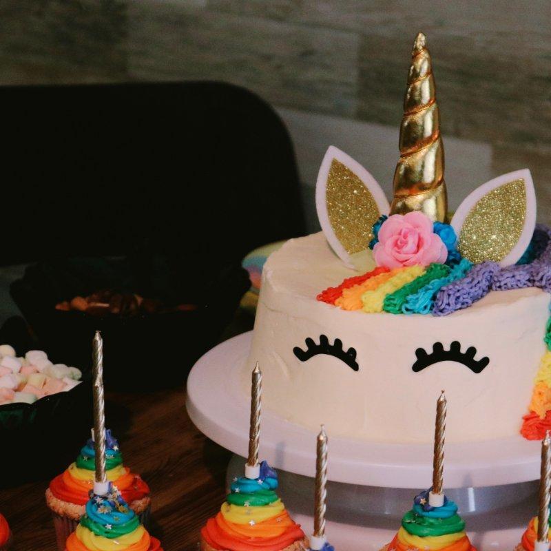 Le mie 10 pasticcerie di Pescara per una torta in stile Cake Boss