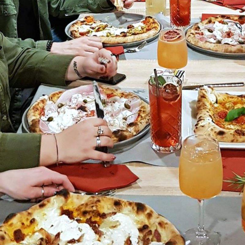 Perché dovresti uscire a cena a San Donà e dove farlo al top