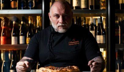 Annunciata la classifica della prestigiosa guida 50 Top Pizza