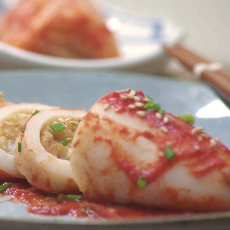 Kimchi mania: dalla Corea all'Italia. Ecco come realizzare il superfood Patrimonio Unesco
