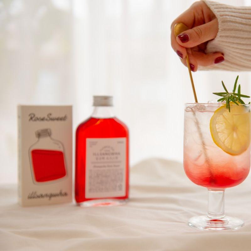 Pochi ma buonissimi: dove ordinare cocktail a domicilio a Mestre e dintorni