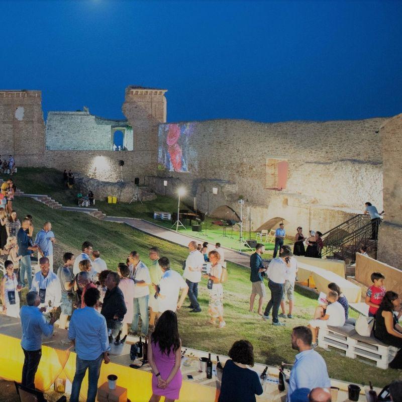 Calici di Stelle 2020 nella notte di San Lorenzo (ma non solo). Tutti gli eventi regione per regione