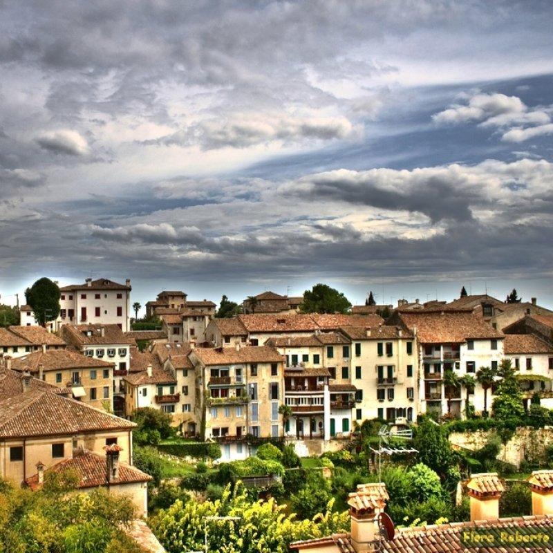 Gita in Veneto: ti consiglio 5 mete autunnali e dove fermarti a mangiare