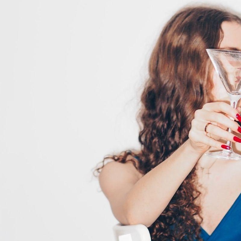 Facciamo un test: dimmi che cocktail bevi e ti dirò chi sei
