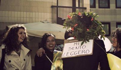 Dottore, dottore: 10 locali dove festeggiare nel modo giusto la laurea a Brescia