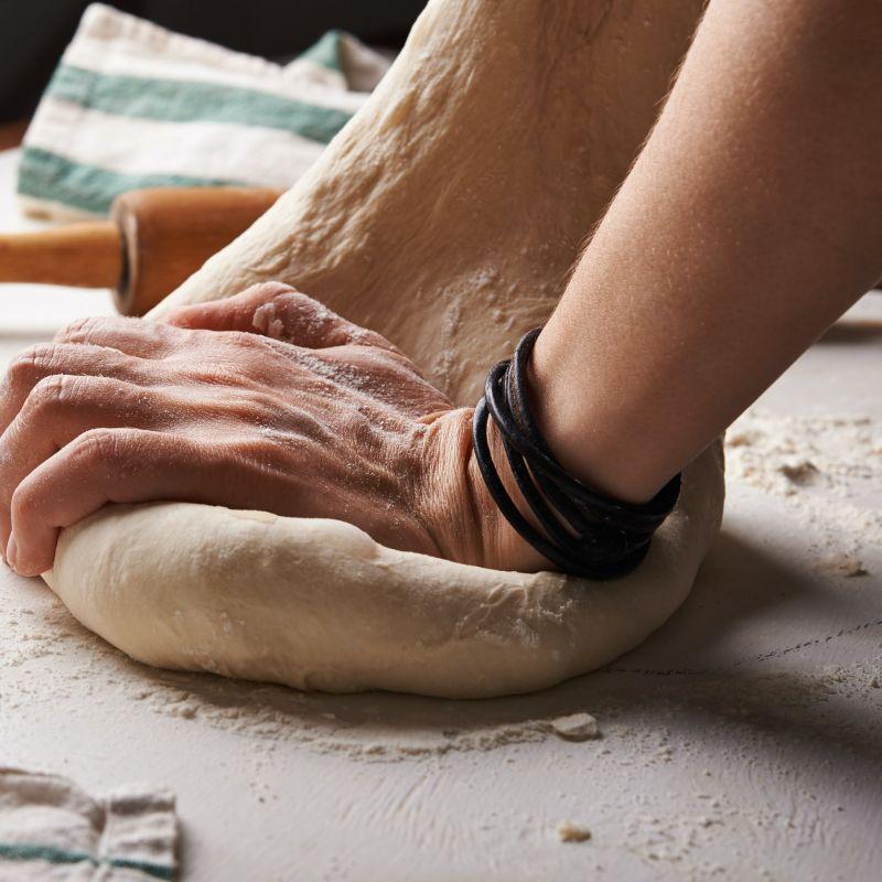 """""""Il 2020 ai fornelli"""": il report di Al.ta Cucina con le nuove tendenze foodies registrate nel 2020"""