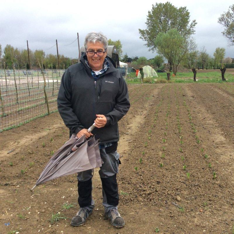 Piero Pellegrini racconta Casa di Anna: bilanci, progetti e un augurio per il 2019