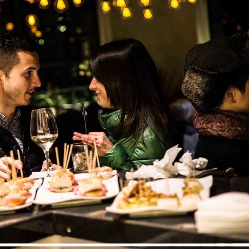 A Conegliano con l'aperitivo non si scherza: 10+1 happy hour epici in città e dintorni