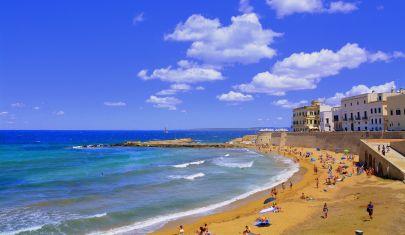 Perché in Salento c'è molto più del mare: tutti gli eventi dell'estate salentina