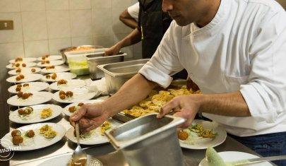 Roma multietnica ci piace: 5 chef stranieri che stanno riscrivendo la storia della ristorazione della Capitale