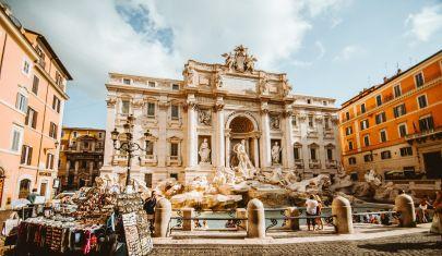 Gli eventi da non perdere a Roma e dintorni