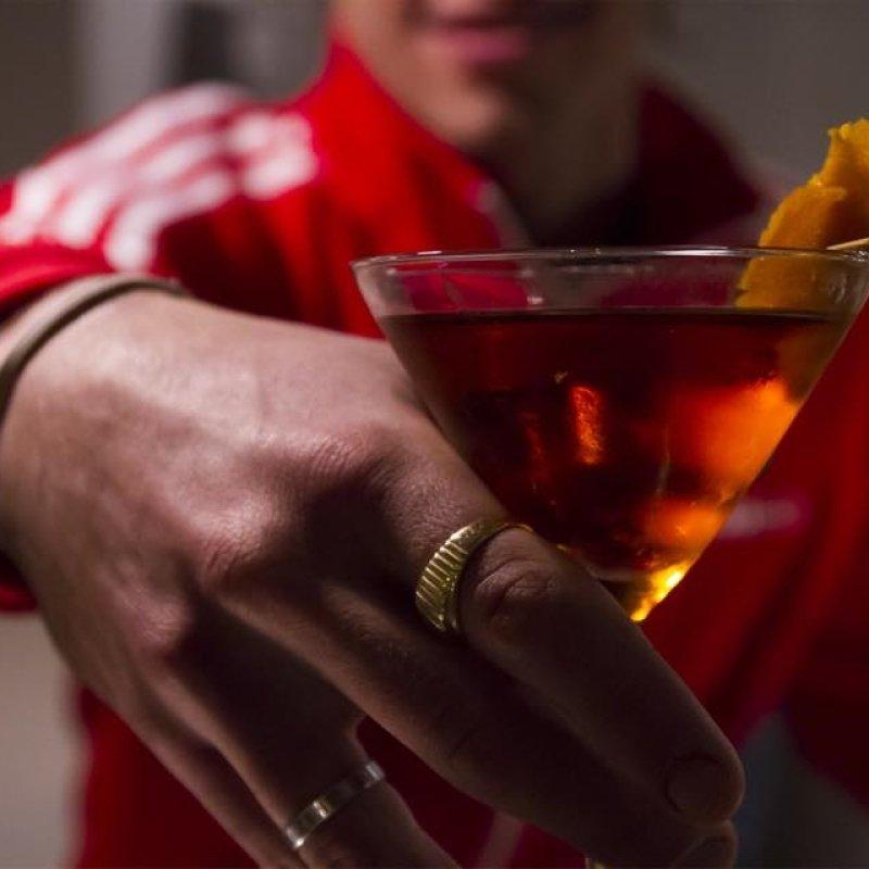 La guida definitiva ai migliori cocktail bar della terraferma veneziana