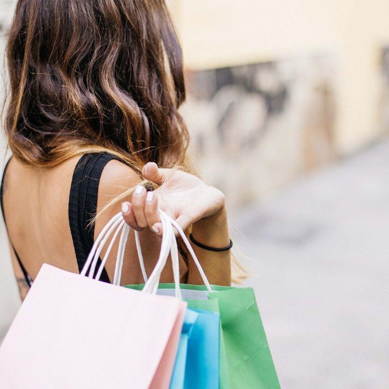 Il nuovo trend: gli italiani sono sempre più attenti al risparmio