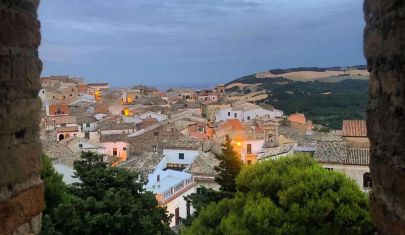 Presentata la nuova guida 'I Borghi più belli d'Italia' con realtà aumentata