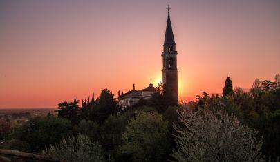 7 motivi per cui andare a cena a Montebelluna e dintorni dà le sue belle soddisfazioni