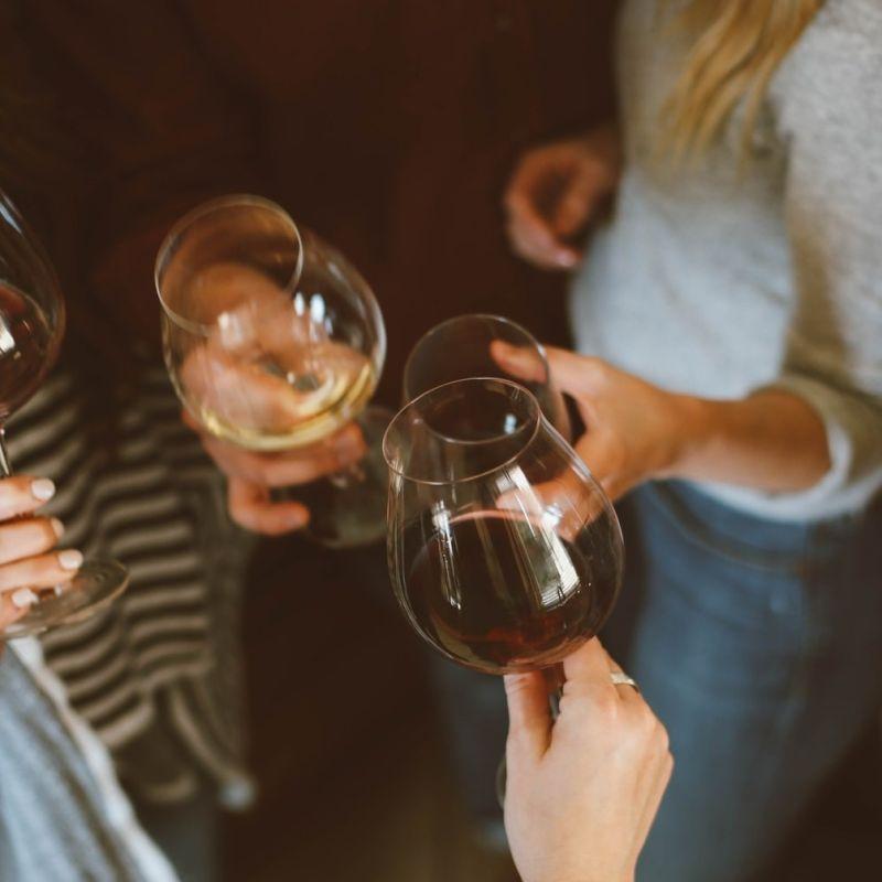 I detti sul vino che un veneto dovrebbe conoscere