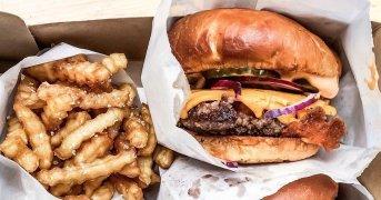 Fino all'ultima maledetta addentata: hamburger, ottimi indirizzi da conoscere