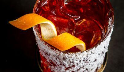 N.O.D.O. il nuovo cocktail bar in Piazza delle Coppelle inaugura il 23 settembre