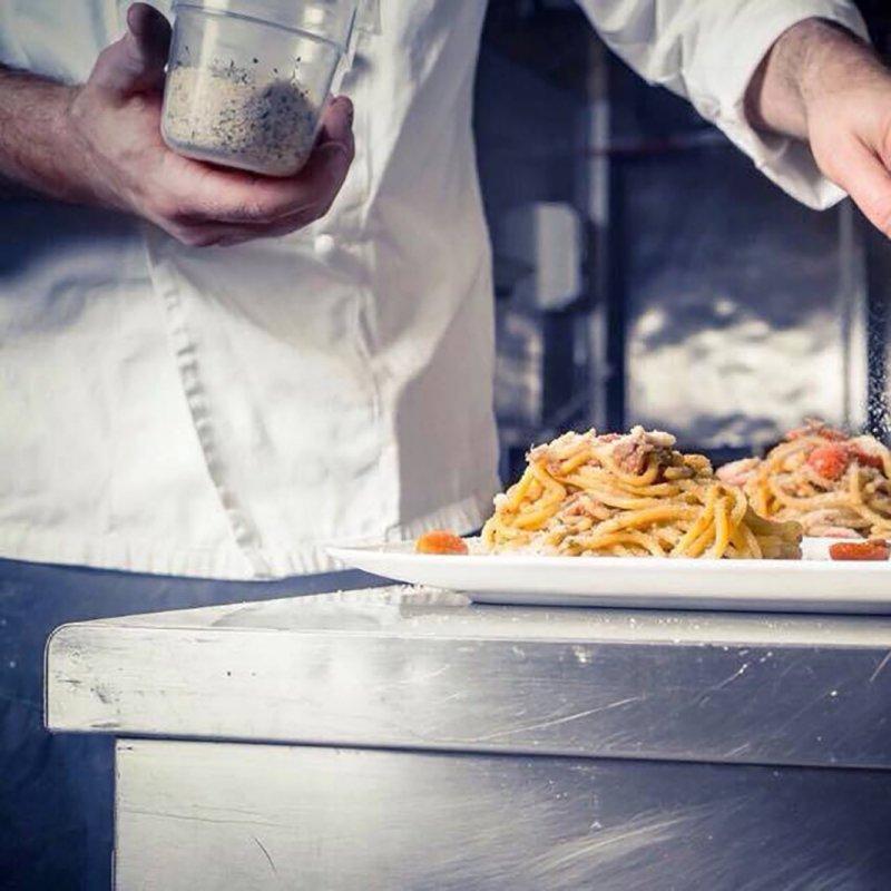 I migliori locali per vegetariani e vegani in Puglia