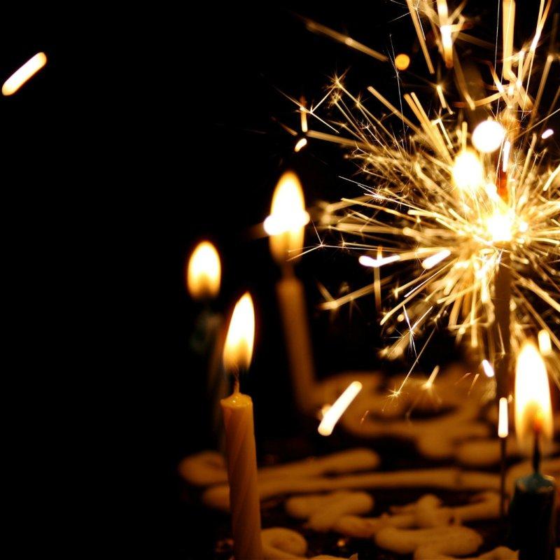 Il Barba Nera spegne 17 candeline