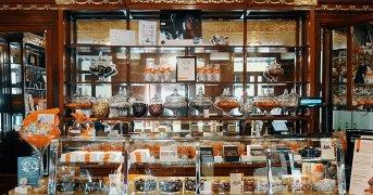 Le cioccolaterie d'eccellenza in giro per l'Italia, tra storia e artigianalità