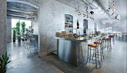 6 locali particolari e di design che forse non conosci a Brescia e dintorni