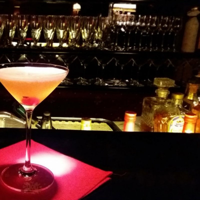 10 locali dove bere un buon cocktail a Brescia e provincia
