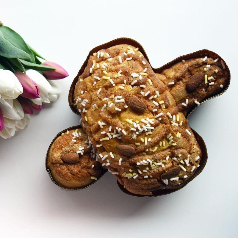 Pasqua e pasquetta a Brescia in versione delivery e take away: ecco i menù!