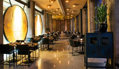 La Cina è vicina, anche in cucina. Ottimi ristoranti cinesi che fanno della cucina della tradizione o reinterpretata un vanto