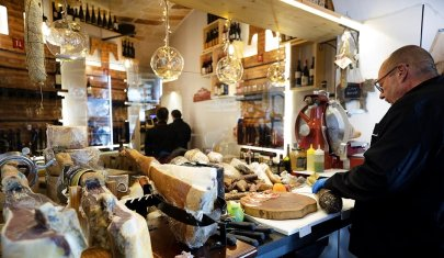 In Salento si cena in norcineria: gli indirizzi da conoscere a Lecce e dintorni