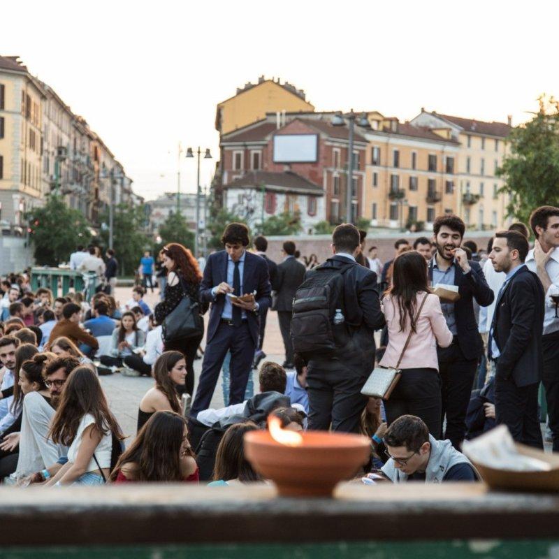 Pausa pranzo take-away, le più originali da provare a Milano