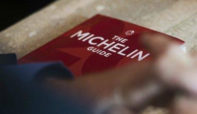 Guida Michelin 2020: un nuovo tre stelle, due nuovi due stelle e 30 nuovi ristoranti stellati (e con chef giovanissimi)