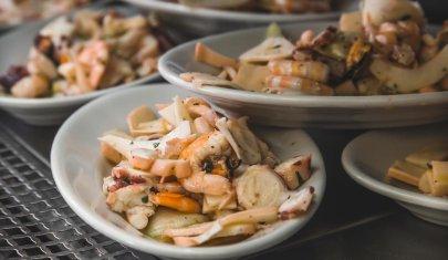 Piazza Bologna non è solo universitaria: dove farsi una bella cena
