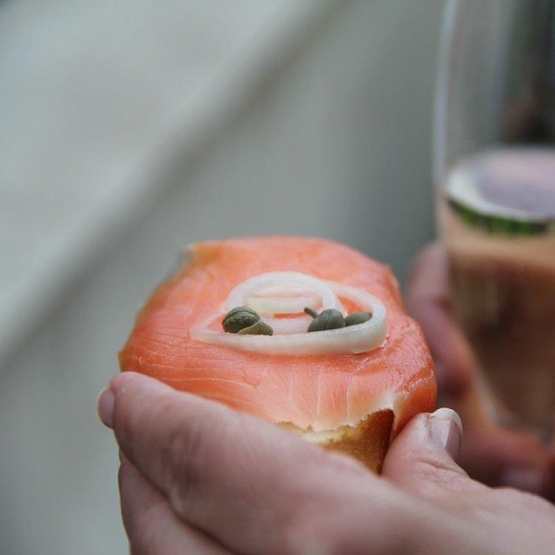 I migliori locali dove fare l'aperitivo a Giovinazzo e Molfetta