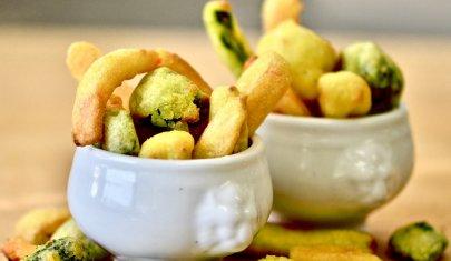 Verdure che passione: i locali di Vicenza dove poter mangiare vegetariano e/o vegano