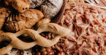 Malghe e rifugi gourmet dove mangiare bene, e tanto, in alta quota