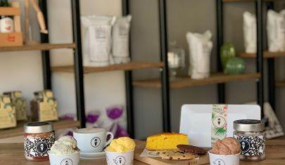 Il gelato a Verona: una garanzia anche per il 2021