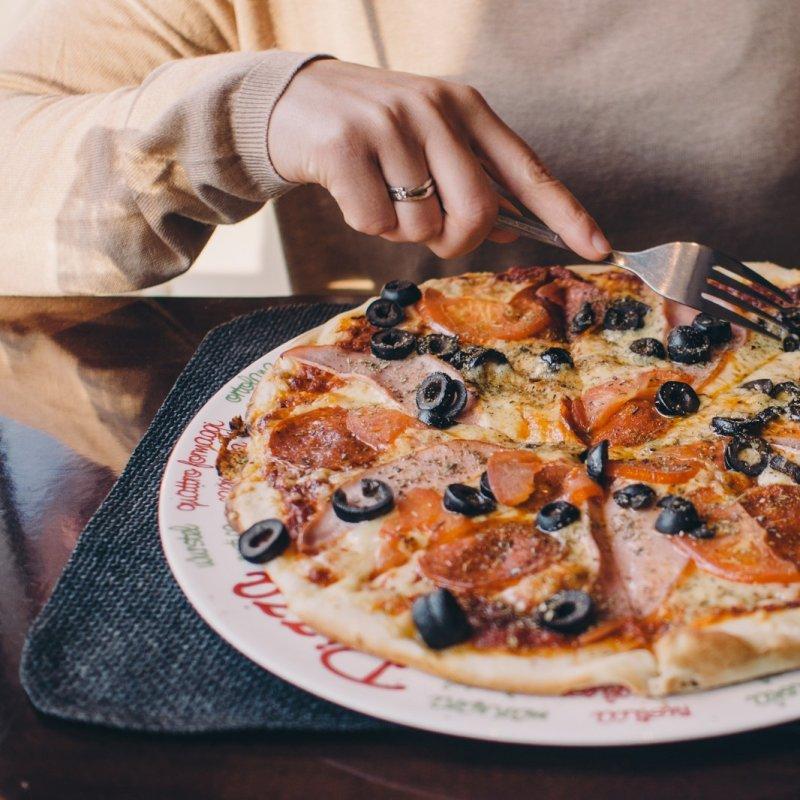 Dove andare a mangiare la pizza più buona a Barletta e provincia