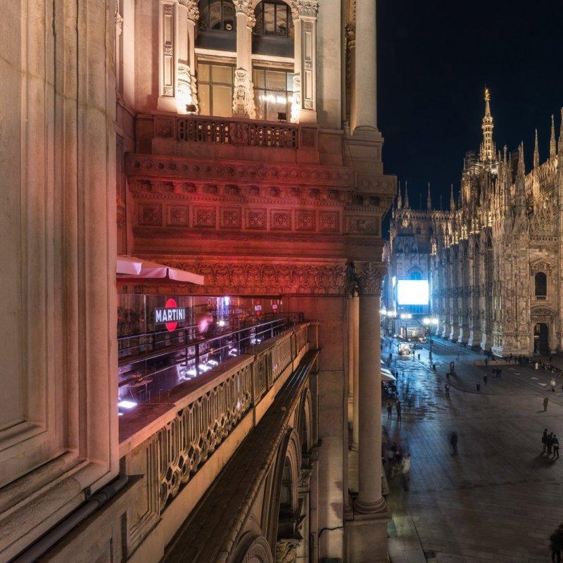 Dopocena in Duomo: perché andare in questi 9 locali farà di te un vero milanese