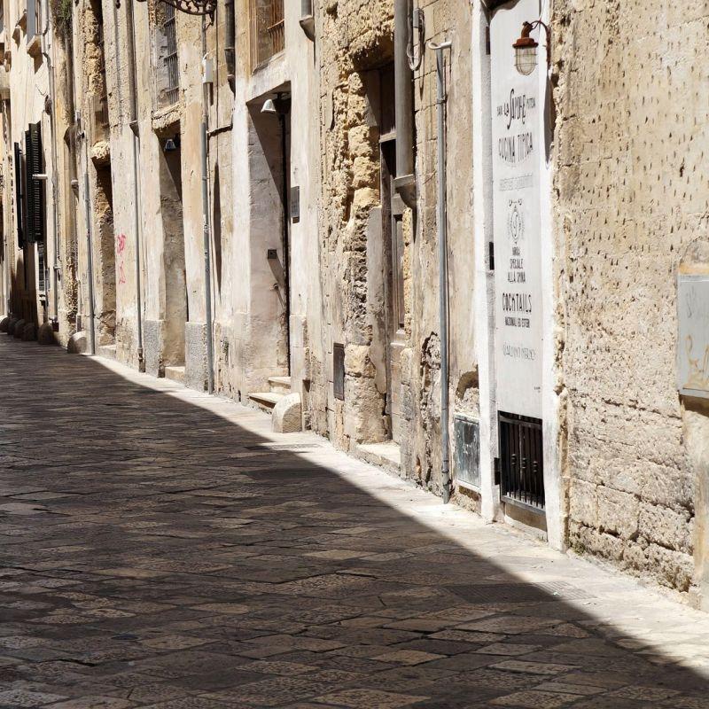 Spettacoli dal vivo: il Comune di Lecce offre spazi e assistenza per la stagione estiva