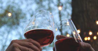Ecco i migliori vini d'Italia per la Guida del Gambero Rosso appena uscita