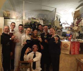 Premiate da Slow Food le migliori Osterie d'Italia, tra piatti della tradizione e osti che la sanno lunga