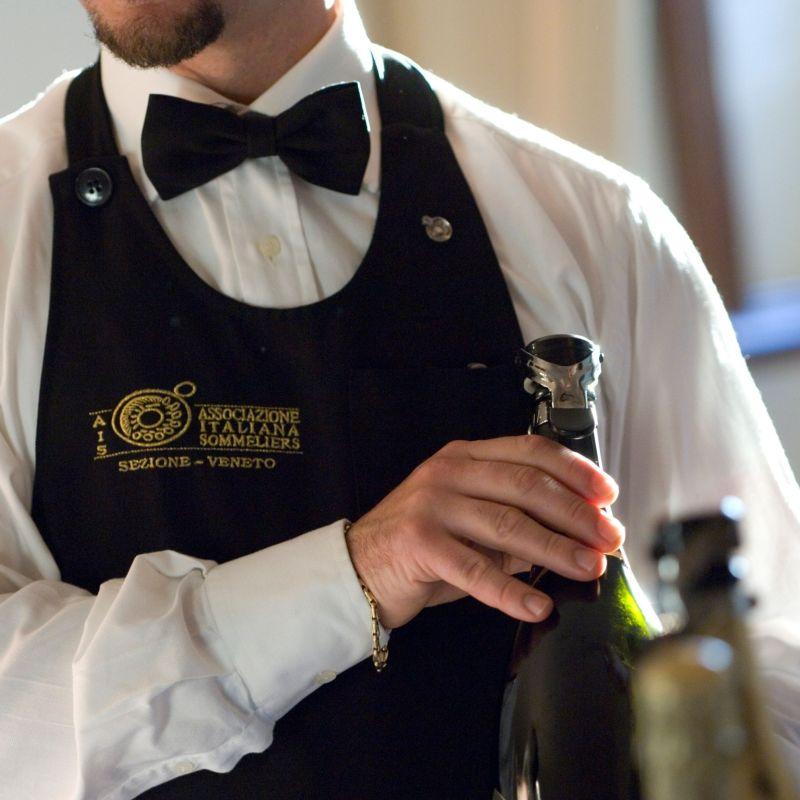 Ais Veneto apre l'e-commerce per l'acquisto online di vino e accessori