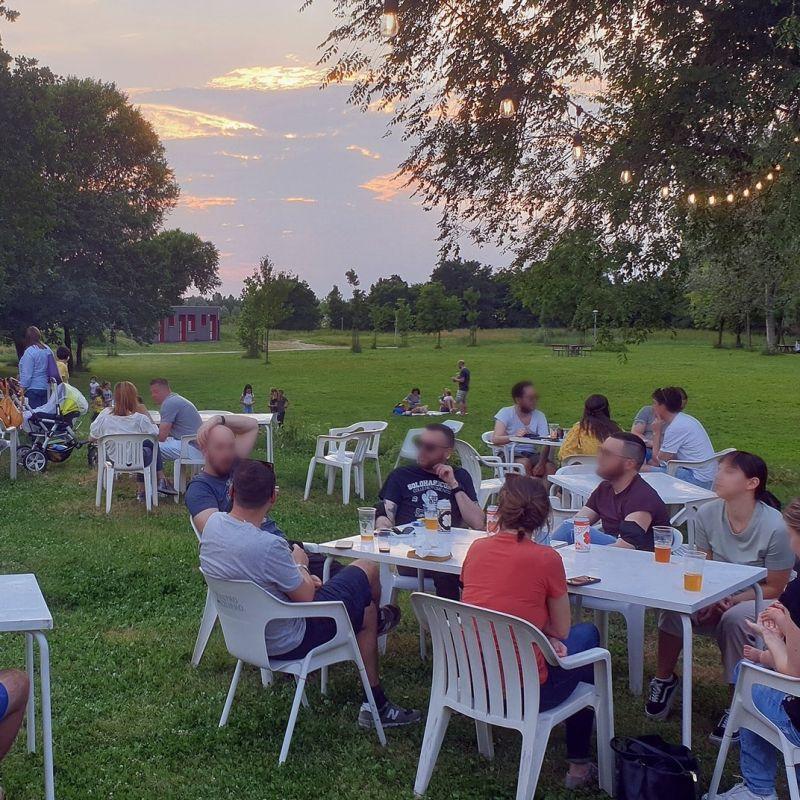10+1 locali a Padova e dintorni per bere lo Spritz con...